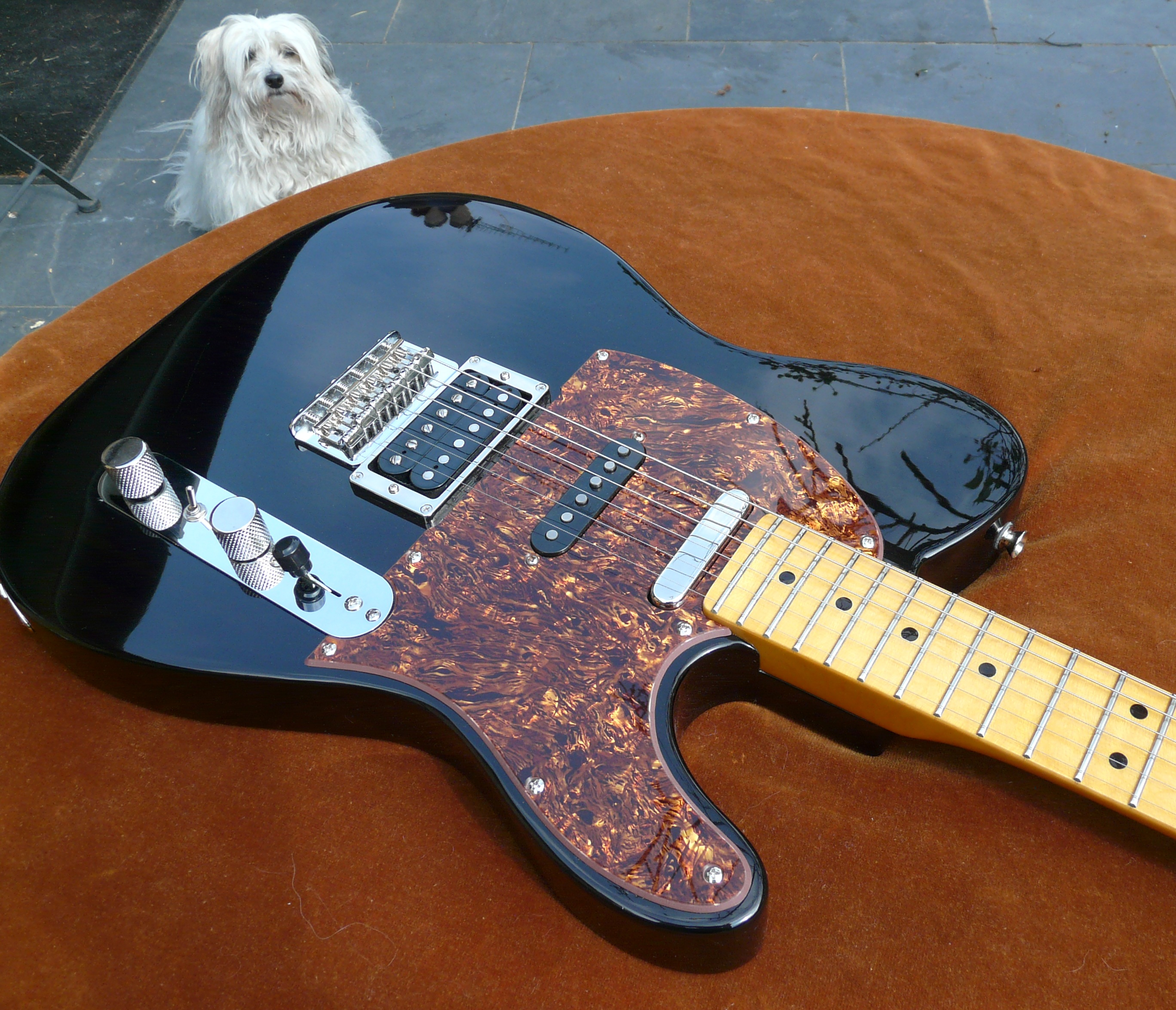 guitar jack wiring guitar jack soldering